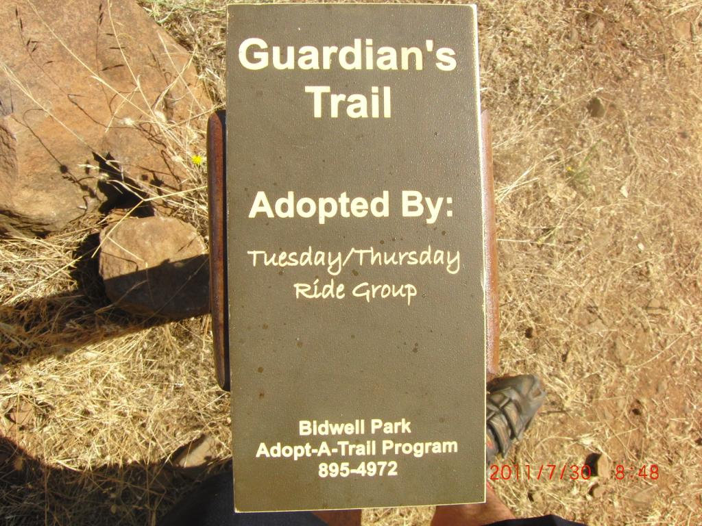 """Post your """"Trail Signs"""" here-summer%40-fall-217.jpg"""