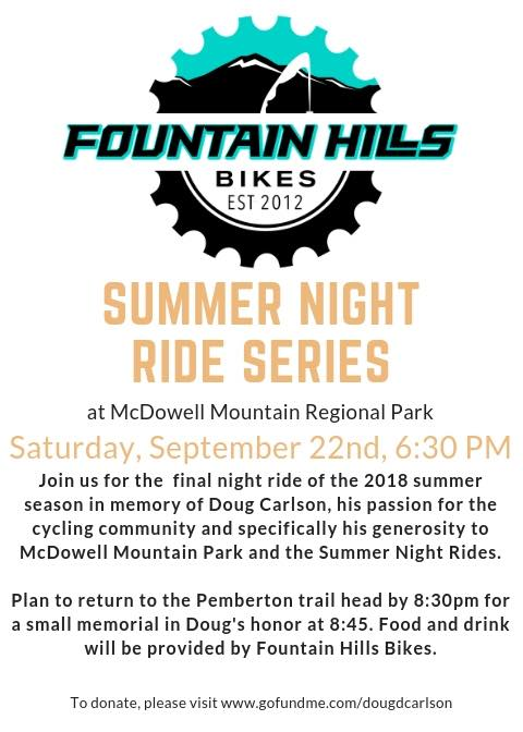 Memorial Night Ride for Doug Carlson-summer-night-ride.jpg