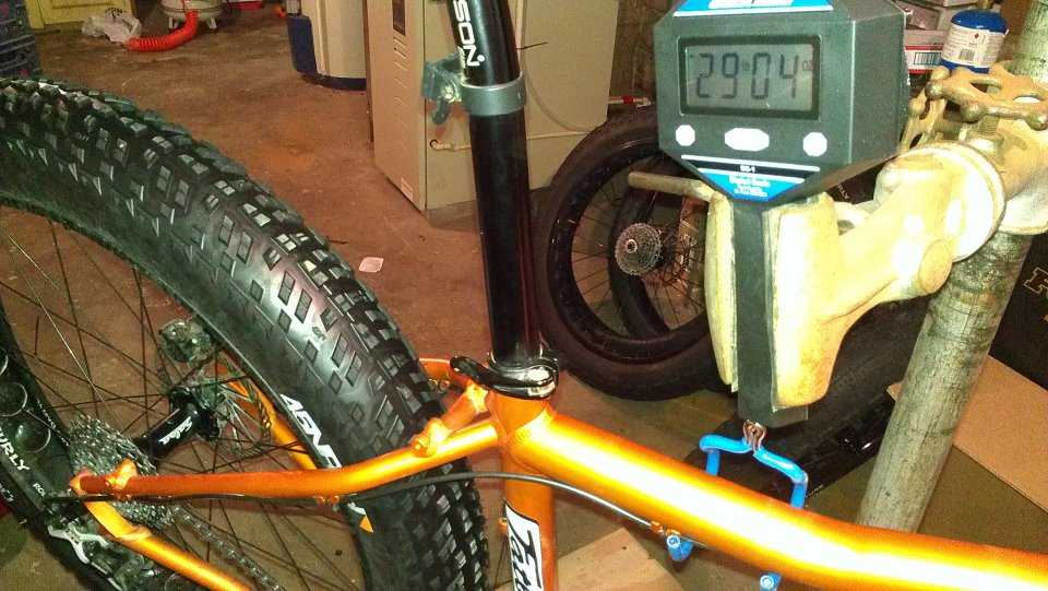 Lightest Fatbike-summer-trim.jpg