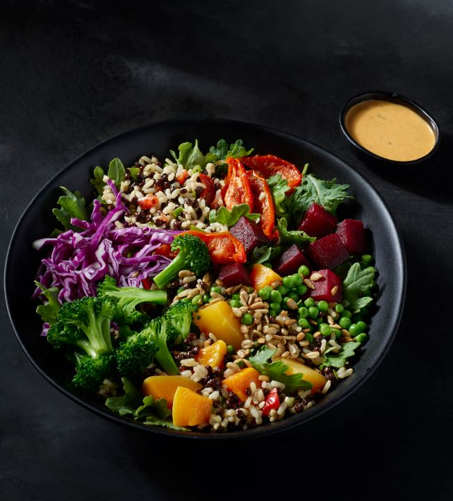 Vegetarian and Vegan Passion-summer_2_-_lentils_and_veggies_resized.jpg