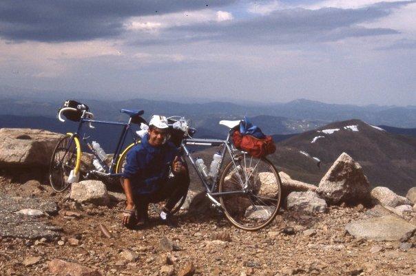 Riding up to 14K feet-summit-mt-evans.jpg