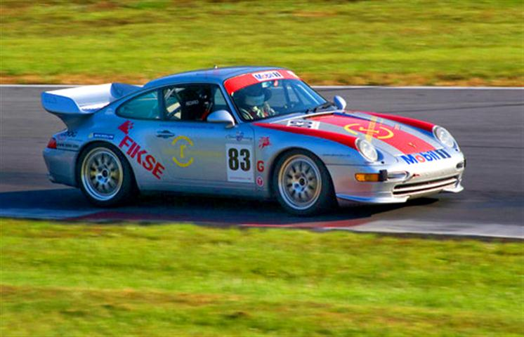 Your other passions-summit-point-2008-club-race-t10-good-blur-v2-cropped-shopped-more-contrast-small-.jpg