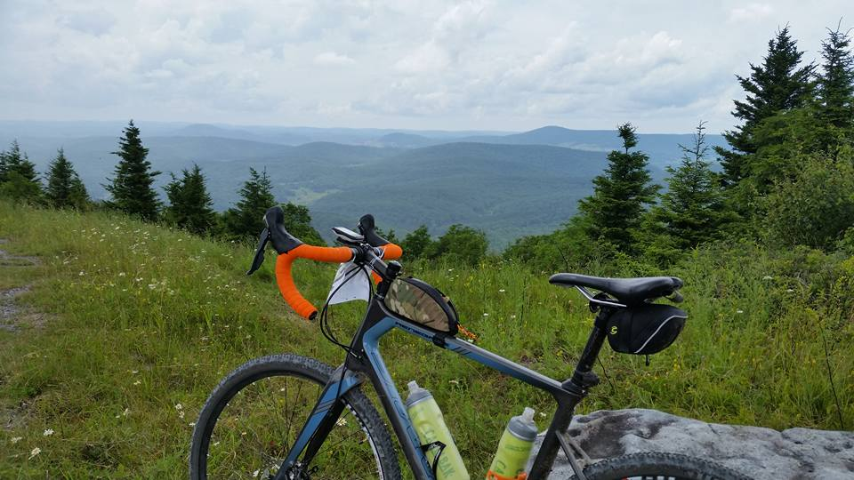 Post Your Gravel Bike Pictures-summit-spruce-knob.jpg