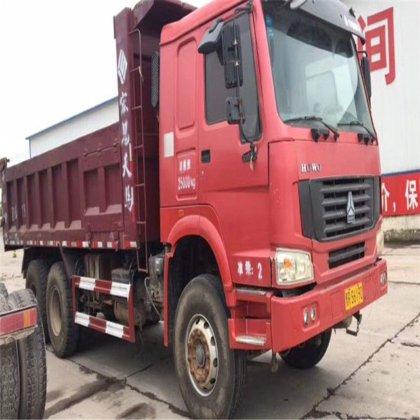 Name:  Sump trucks 2.jpg Views: 111 Size:  39.6 KB