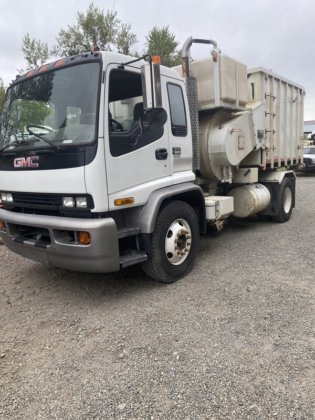 Name:  Sump trucks.jpg Views: 114 Size:  38.0 KB
