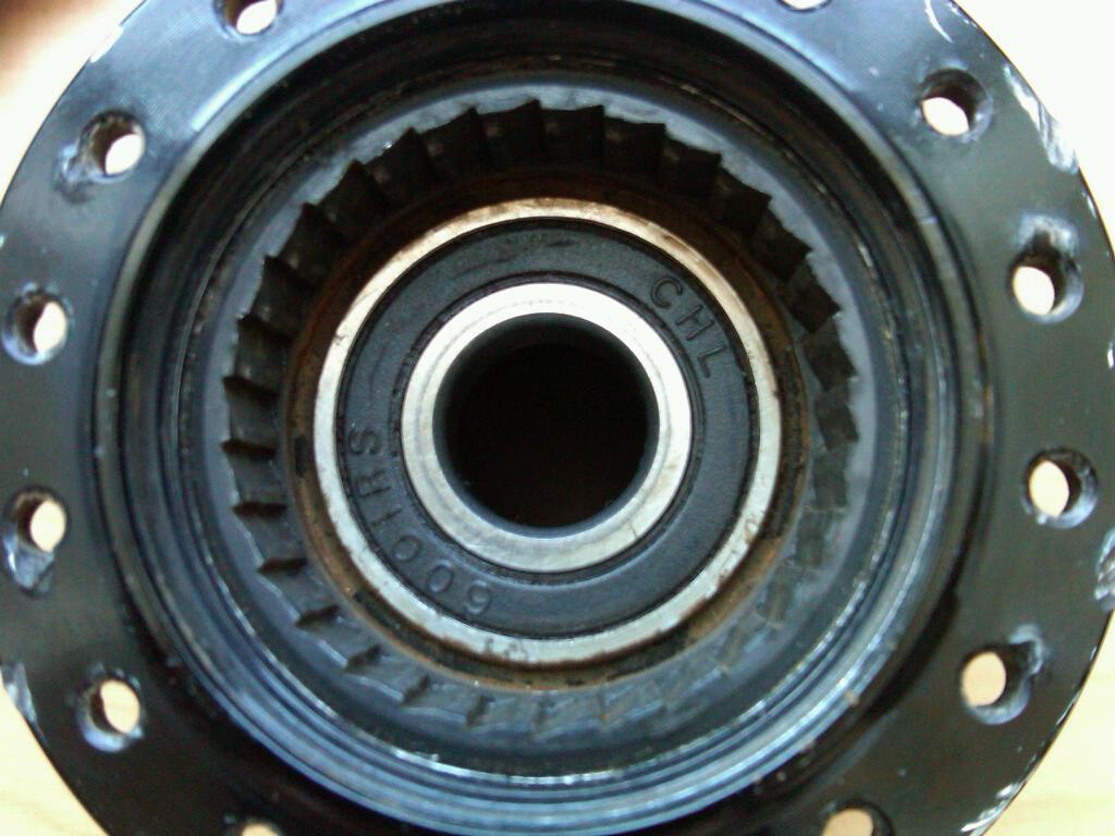 Ringle Disc Jockey rear hub - Good or Bad?-sun-ringle-disk-jockey-rear-hub.jpg