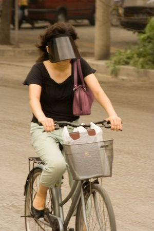 Name:  sun-visor-bike.jpg