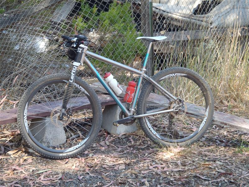 How much does your 29er hard tail weigh?-sunday-firefly-ride-001-medium-.jpg