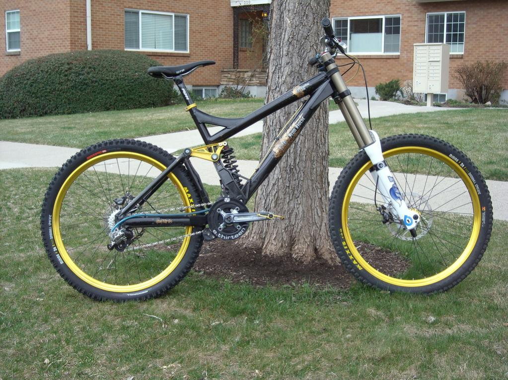 Ultimate Budget DH Build-sunday.jpg