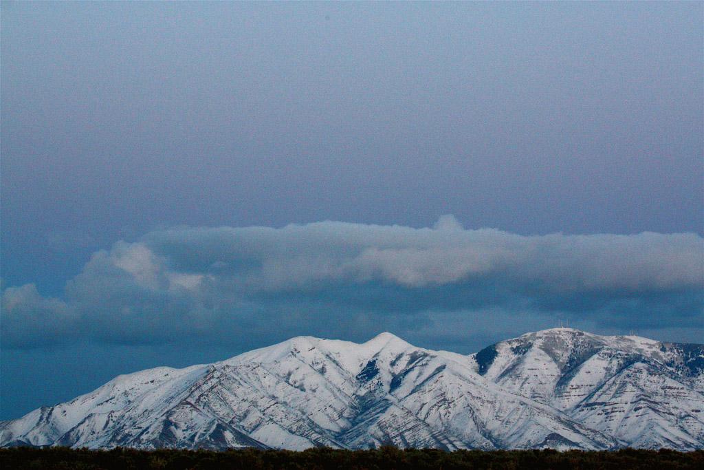 Montana WSA ruling shuts down alpine riding near Bozeman-sunday1.jpg