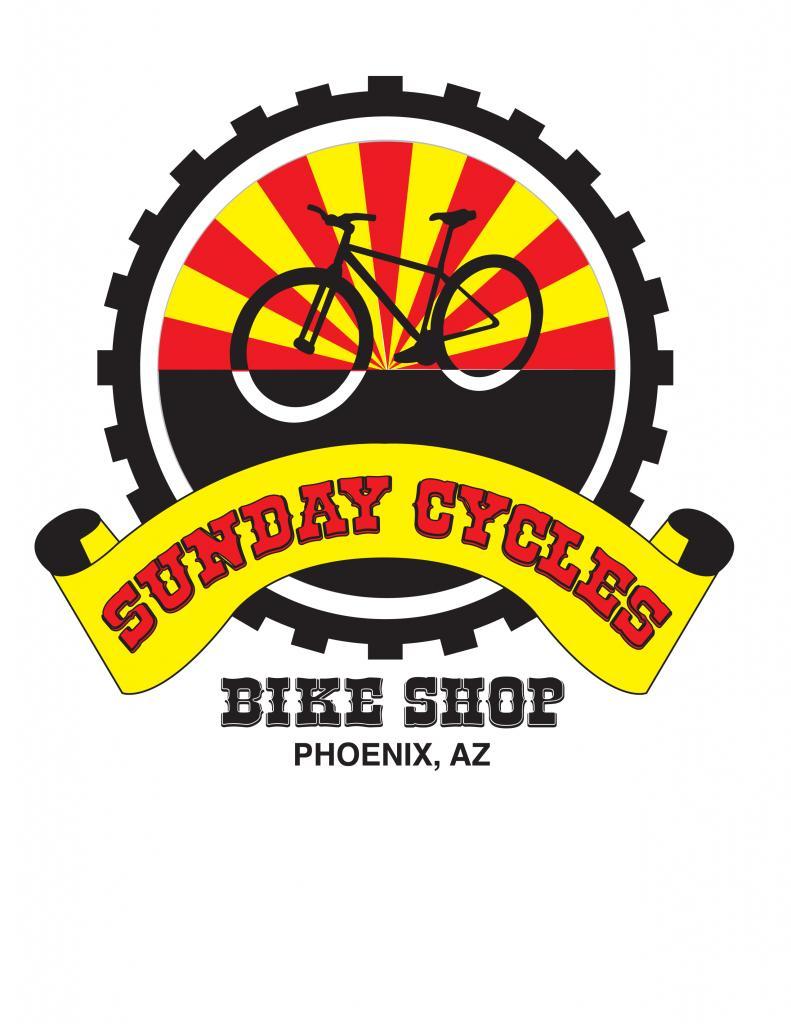 Sunday Cycles bike and gear swap this Sunday!!!-sundaylogonewaugust.jpg