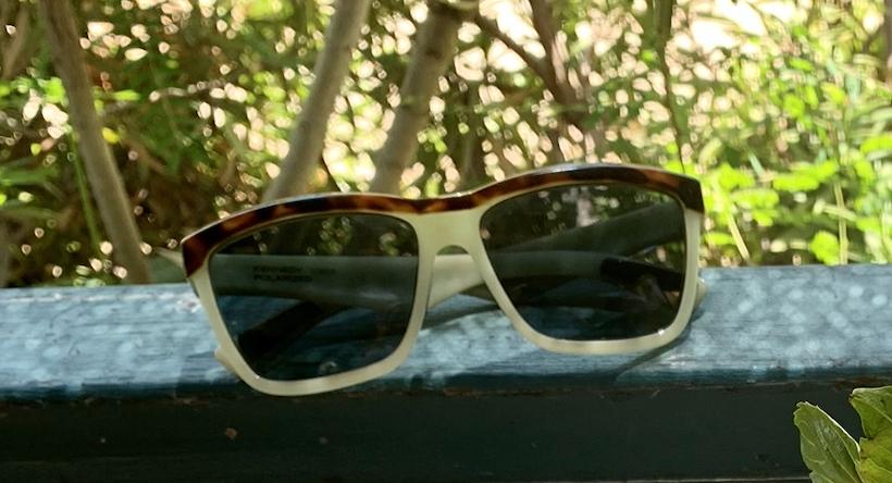 Lost Sunglasses Today (Sun Nov 3rd) at Tamarancho - Anybody find them?-sunglasses.jpg