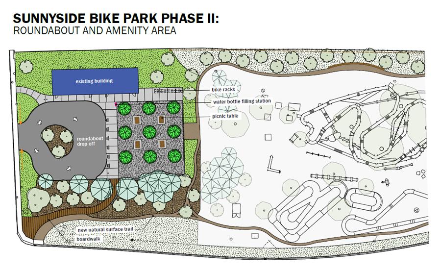 Sunnyside Bike Park Grand Opening Event Sept 20-sunnyside_phase2.jpg