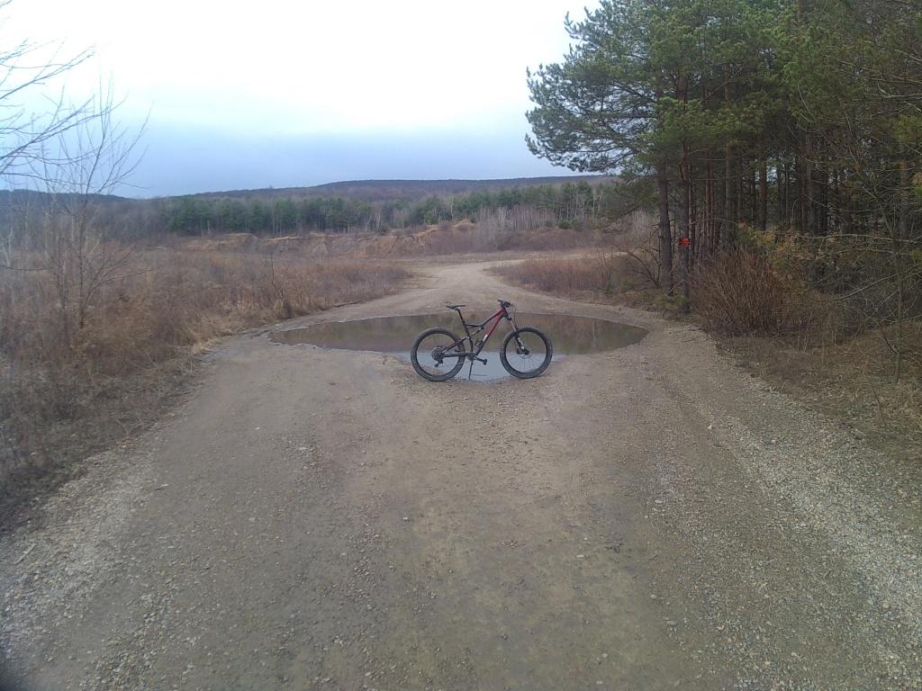 Ride...-sunp0012.jpg