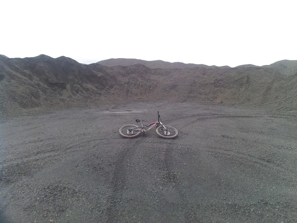Ride...-sunp0030.jpg