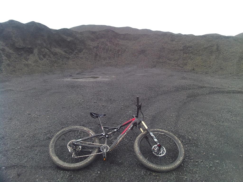 Ride...-sunp0031.jpg