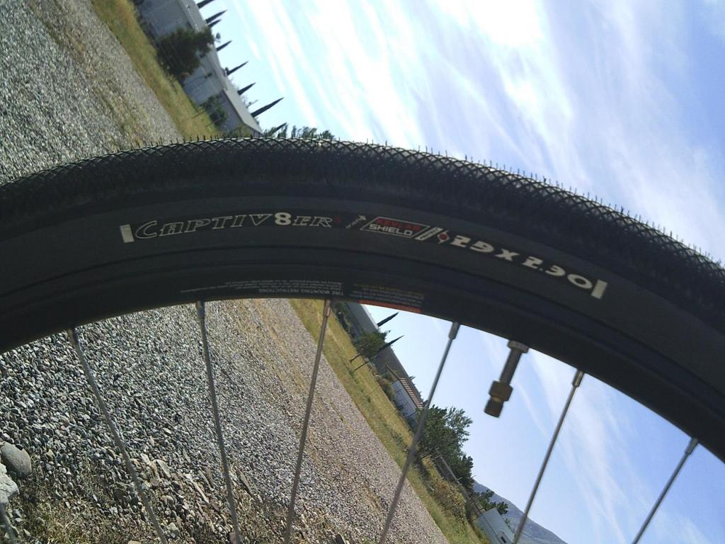 high volume, faster rolling tire, mostly for commuting?-sunp0031.jpg