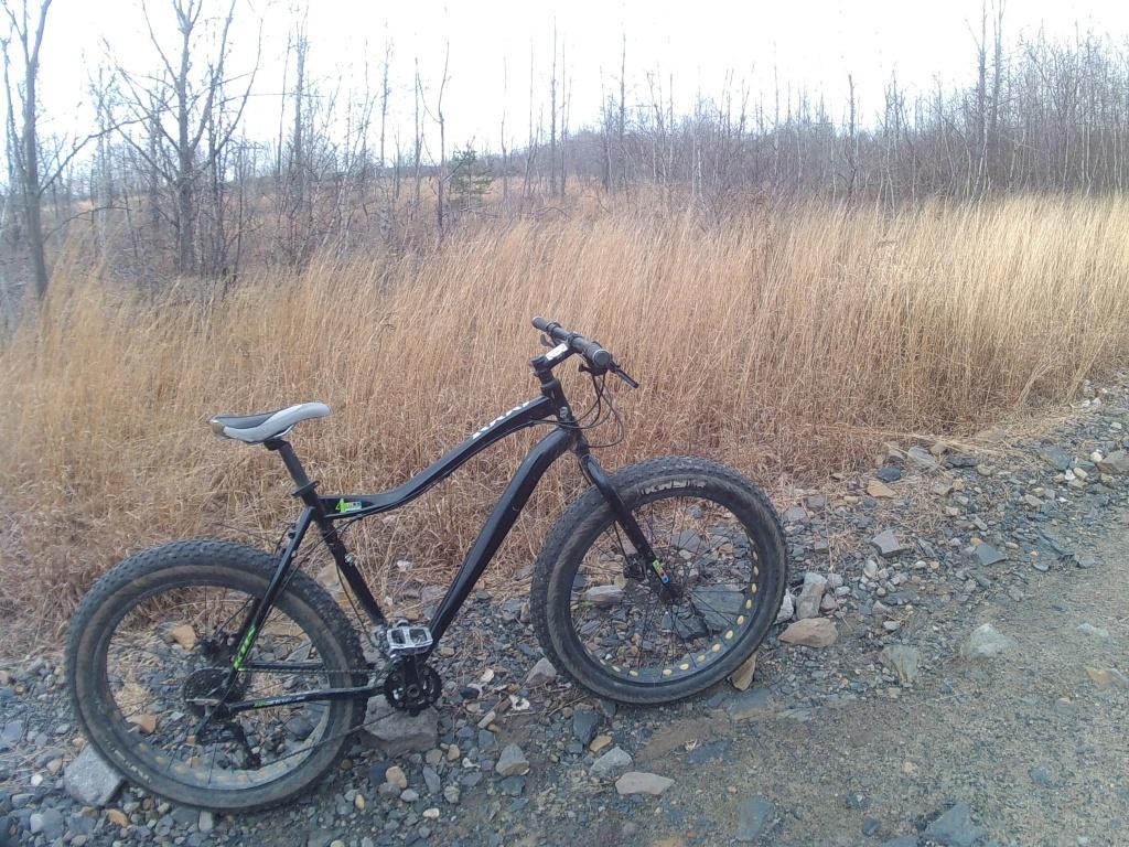 Ride...-sunp0040.jpg