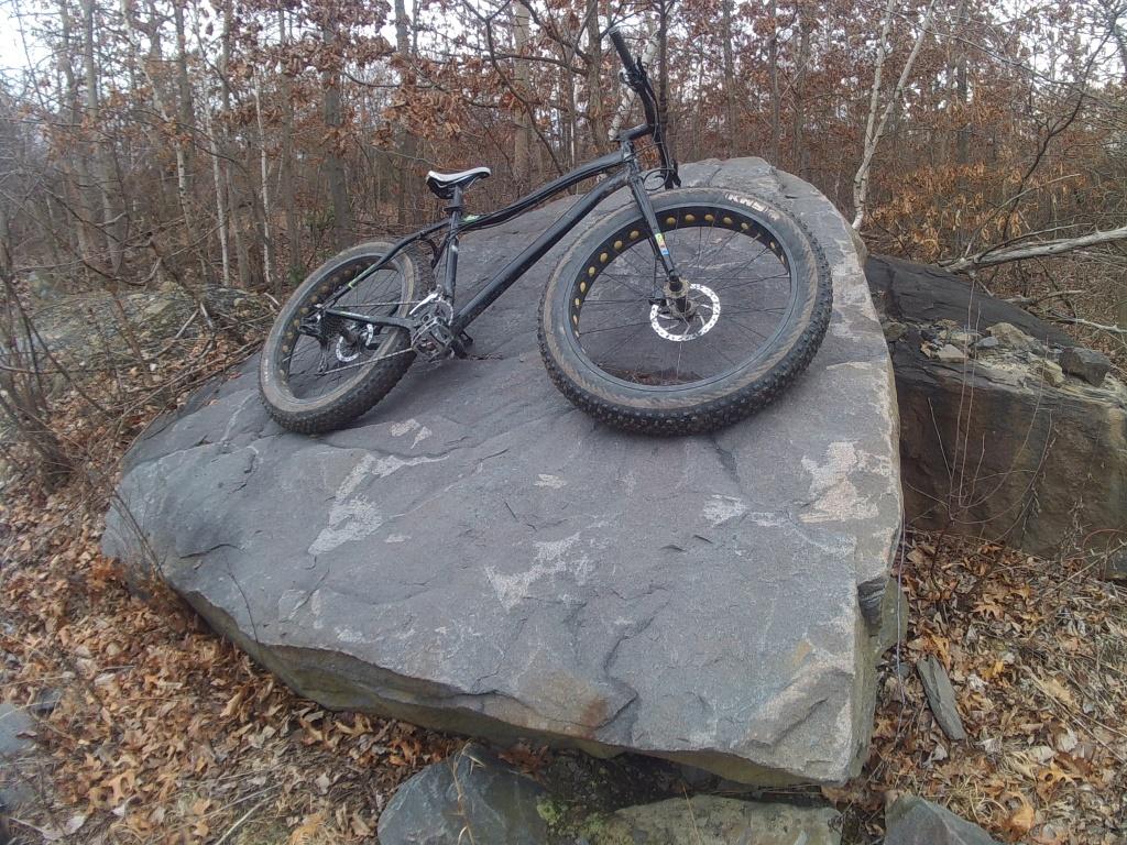 Ride...-sunp0041.jpg