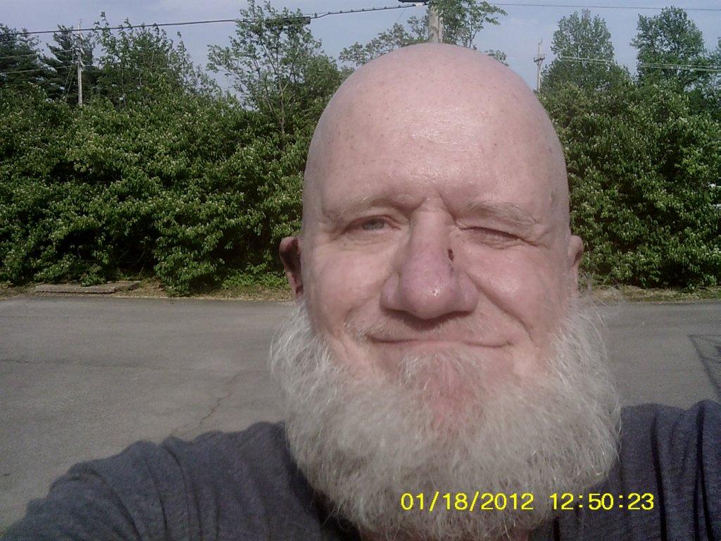 I am now an advocate, no an activist for fat biking and sun screen!-sunp0088.jpg