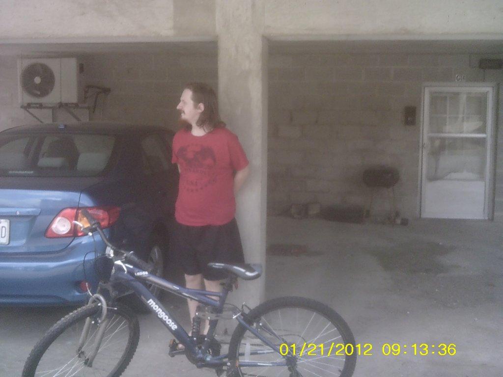 Fat Biking and health-sunp0092.jpg