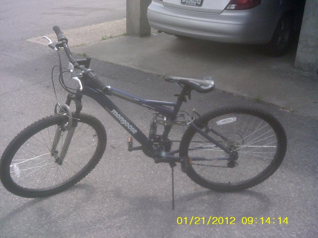 Fat Biking and health-sunp0093.jpg
