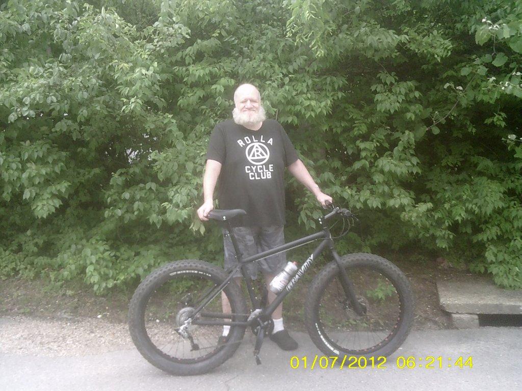 Fat Biking and health-sunp0096.jpg