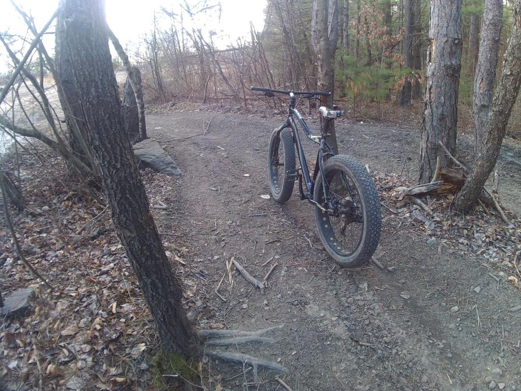 Ride...-sunp0172.jpg