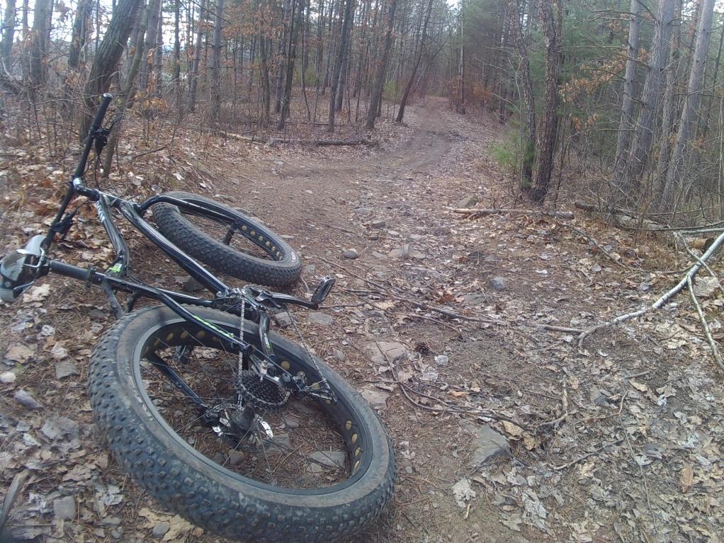 Ride...-sunp0173.jpg