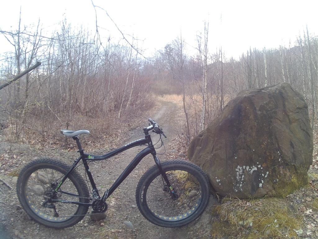 Ride...-sunp0181.jpg