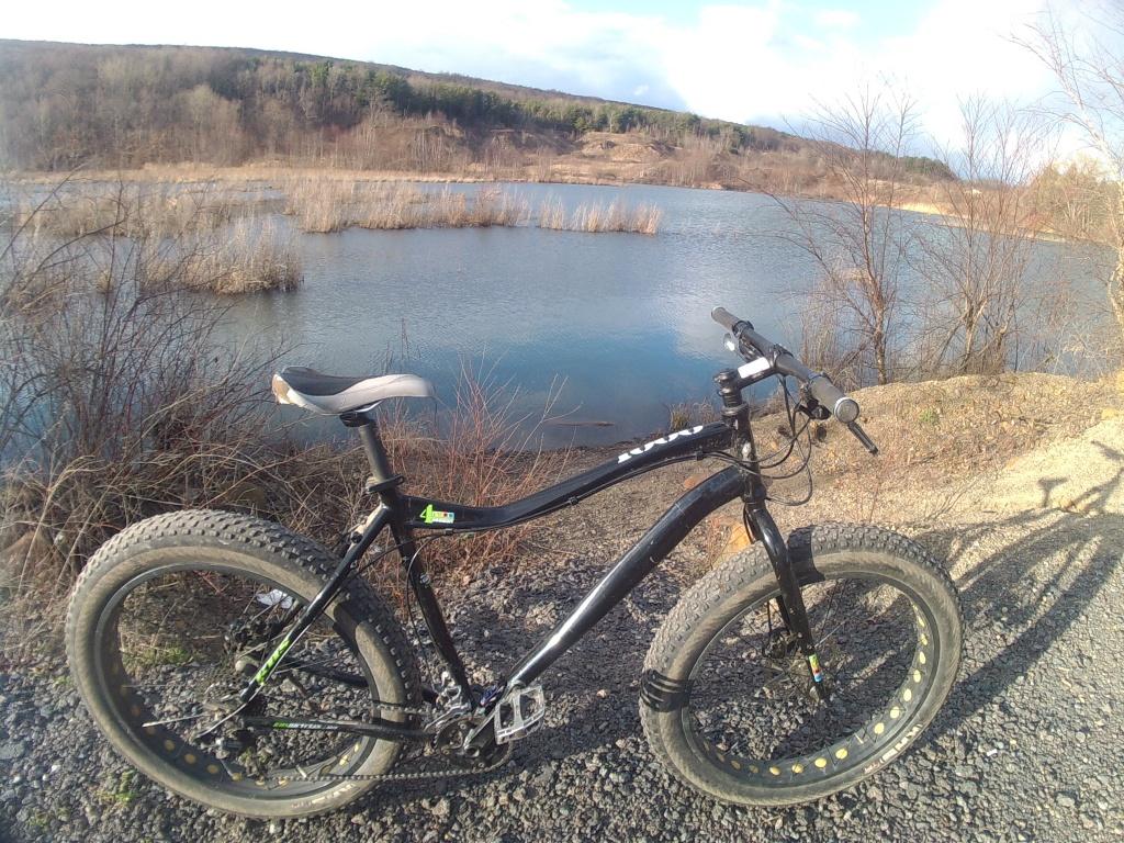 Ride...-sunp0183.jpg