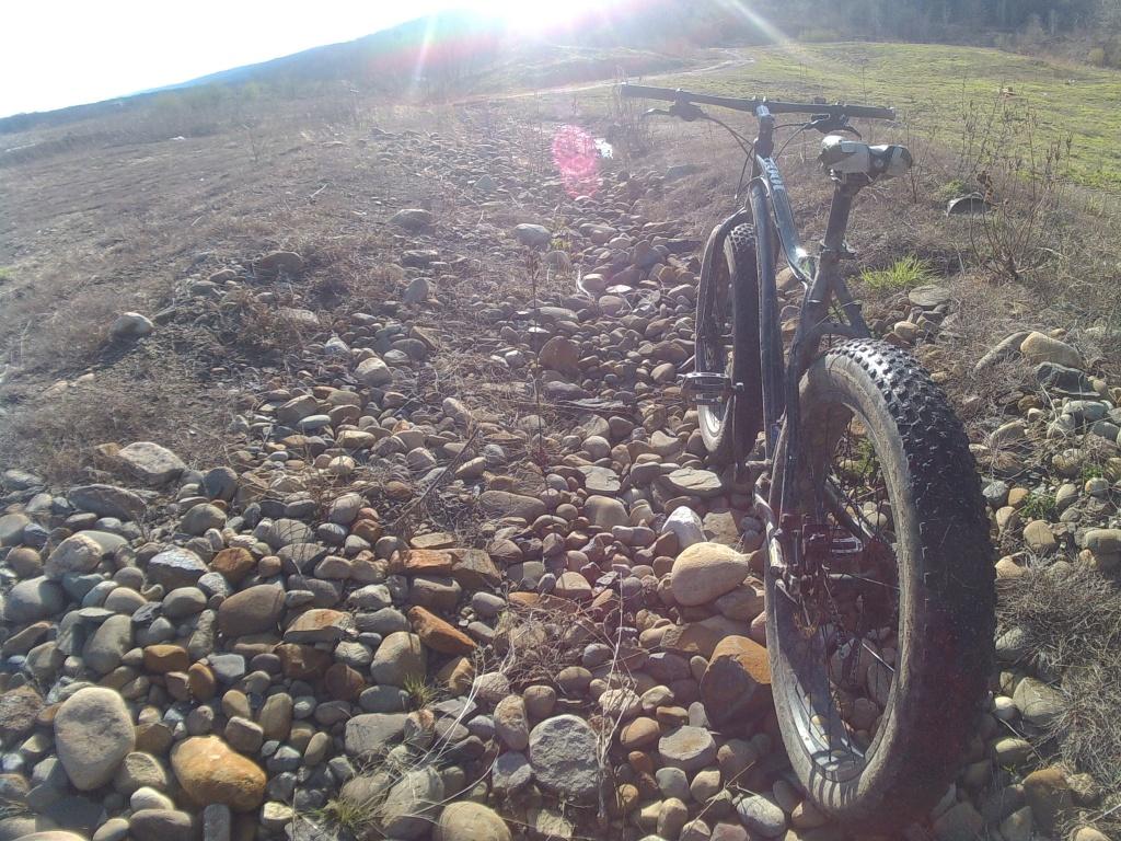 Ride...-sunp0227.jpg