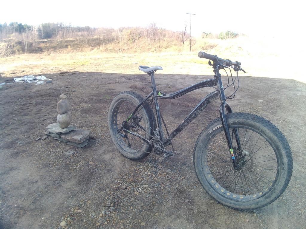 Ride...-sunp0229.jpg