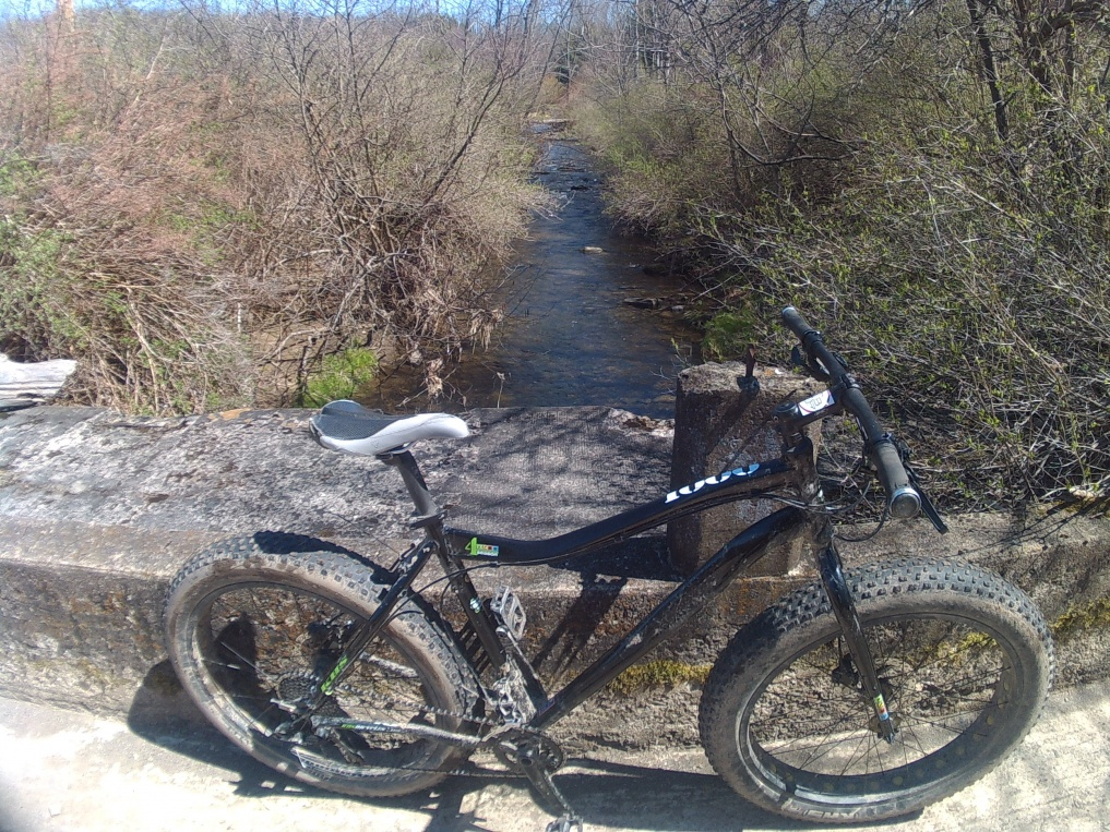 Ride...-sunp0257.jpg