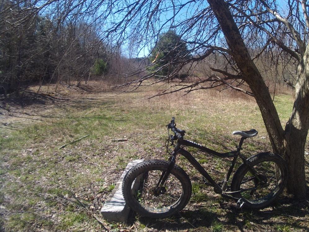 Ride...-sunp0260.jpg