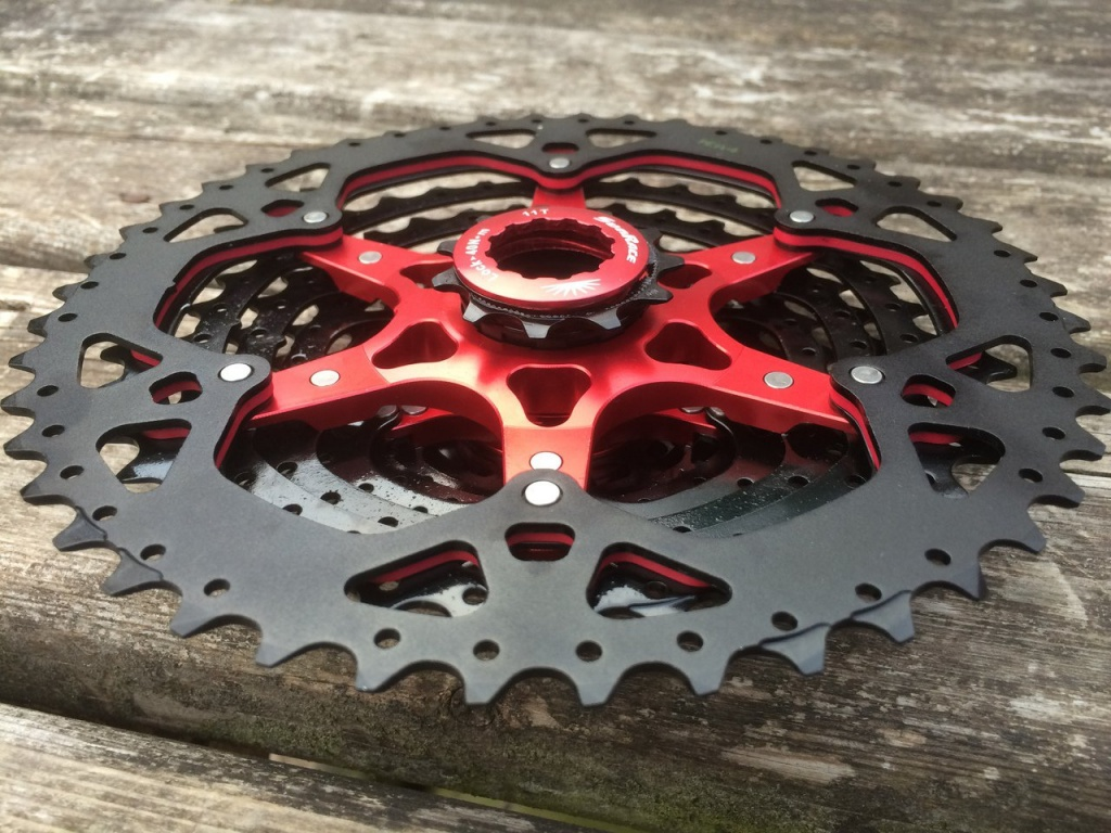 Shimano 11-46 cassette: is it going to happen?-sunrace-mx8-11-46.jpg