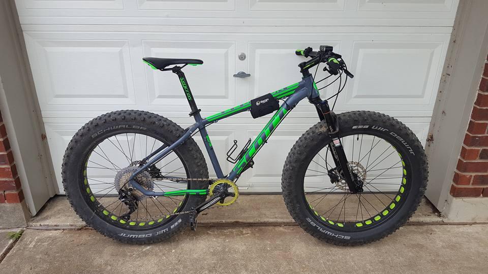 New Scott fat bike: Big Jon-sunrace-rf.jpg