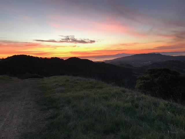 NorCal Night Riding Thread-sunrise-bike-ride.jpeg