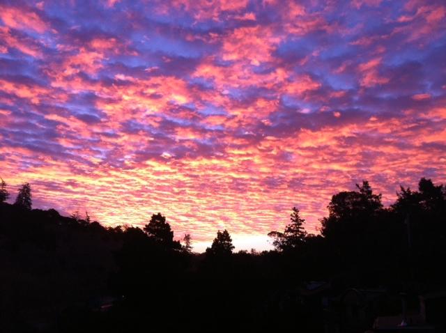 Sunrise or sunset gallery-sunrise-ii.jpg