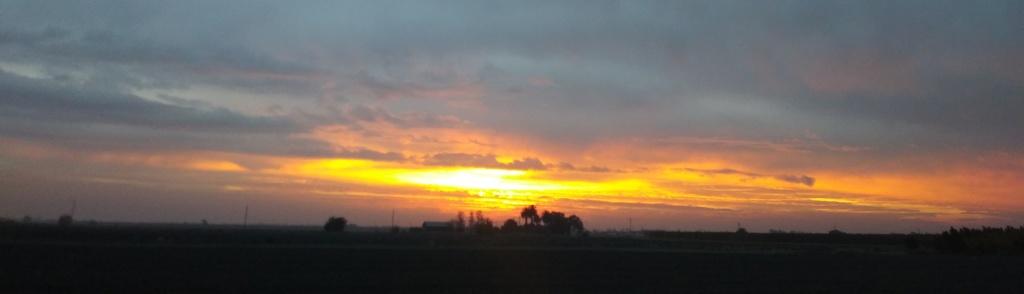 Thanksgiving smoke and rain report-sunrise.jpg