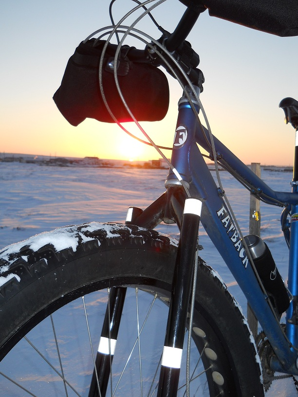 Daily fatbike pic thread-sunrise.jpg