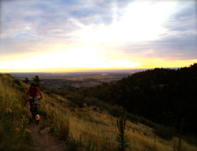Sunrise/ Sunset Rides-sunrise.jpg