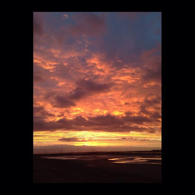 Sunrise or sunset gallery-sunrise.jpg
