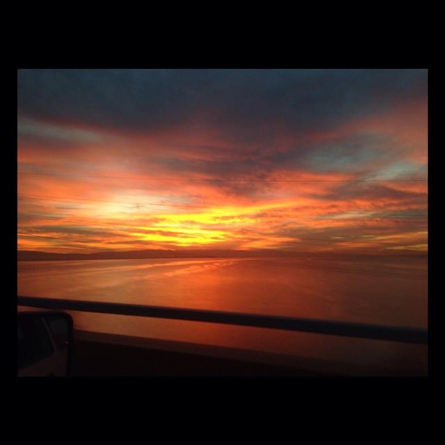 Sunrise or sunset gallery-sunrise2.jpg