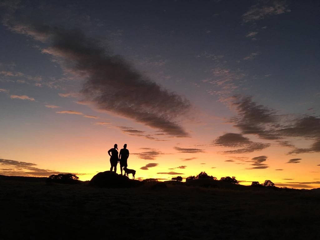 Hot August Norcal Sunsets-sunset-bren-i.jpg
