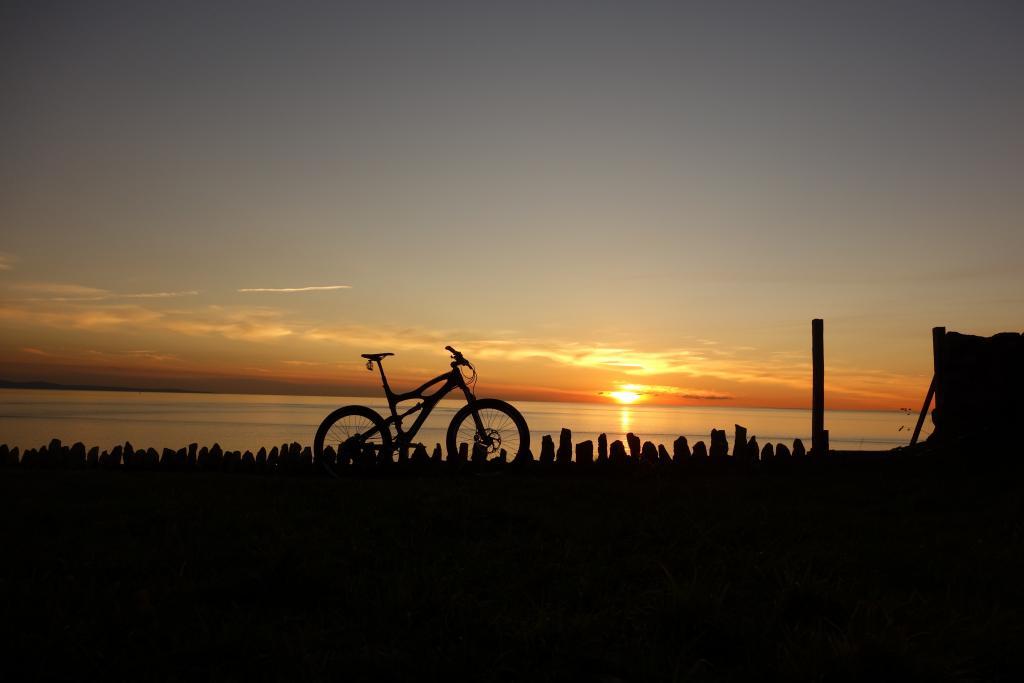 Glamour Shots-sunset.jpg