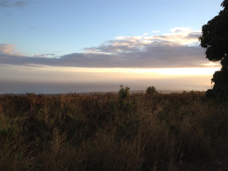 Traveling to Kauai June 17-22. Where to ride, rent/demo a 29er???-sunset-medium-.jpg
