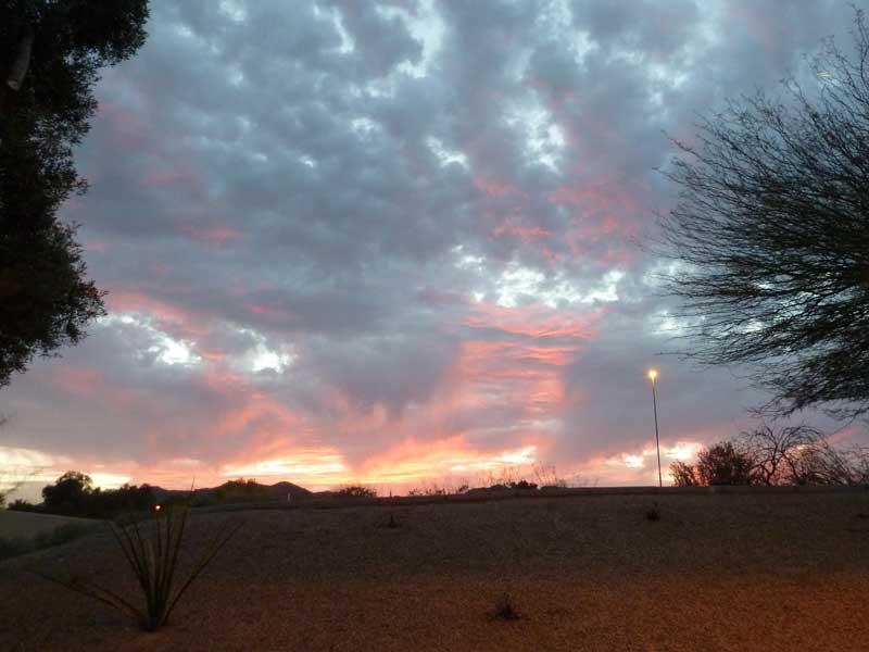 AZ Photo Friday-April 8-sunset1.jpg