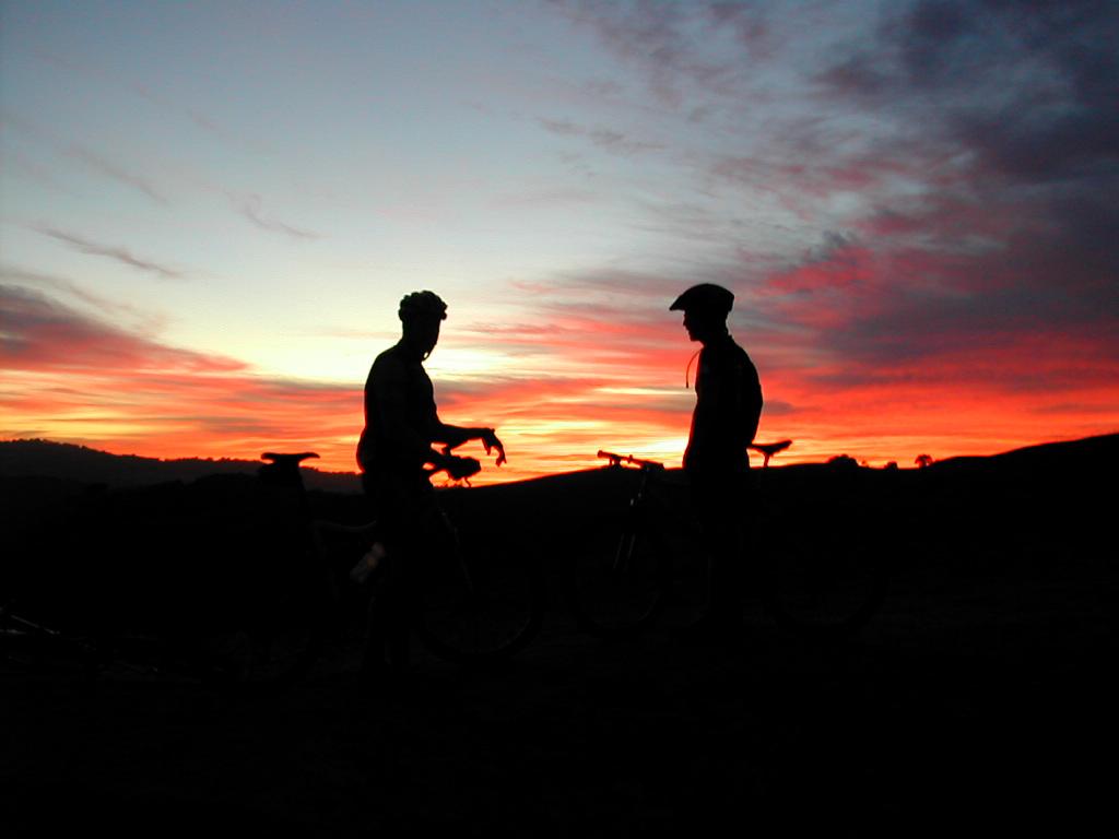 Assignment: Norcal Sunset Photos-sunset12.jpg