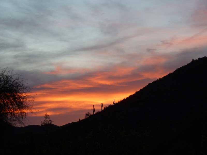 AZ Photo Friday-April 8-sunset2.jpg